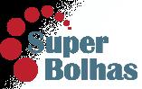 Notícias – Super Bolhas